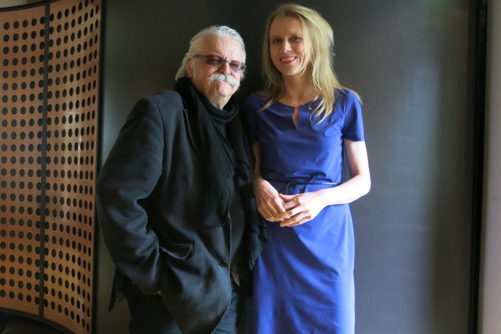 Pedro Hietanen, Laura Mikkola, Iitti, Beatles