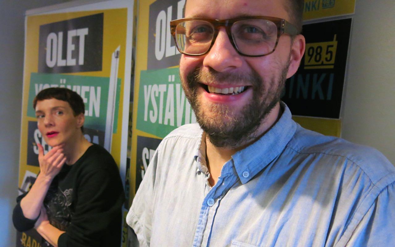 Aleksi Pahkala