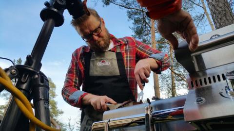 miehen g piste ilmaiset suomi seksivideot